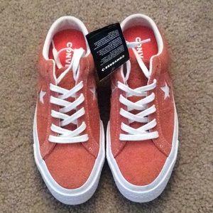 Converse Mule Sneakers